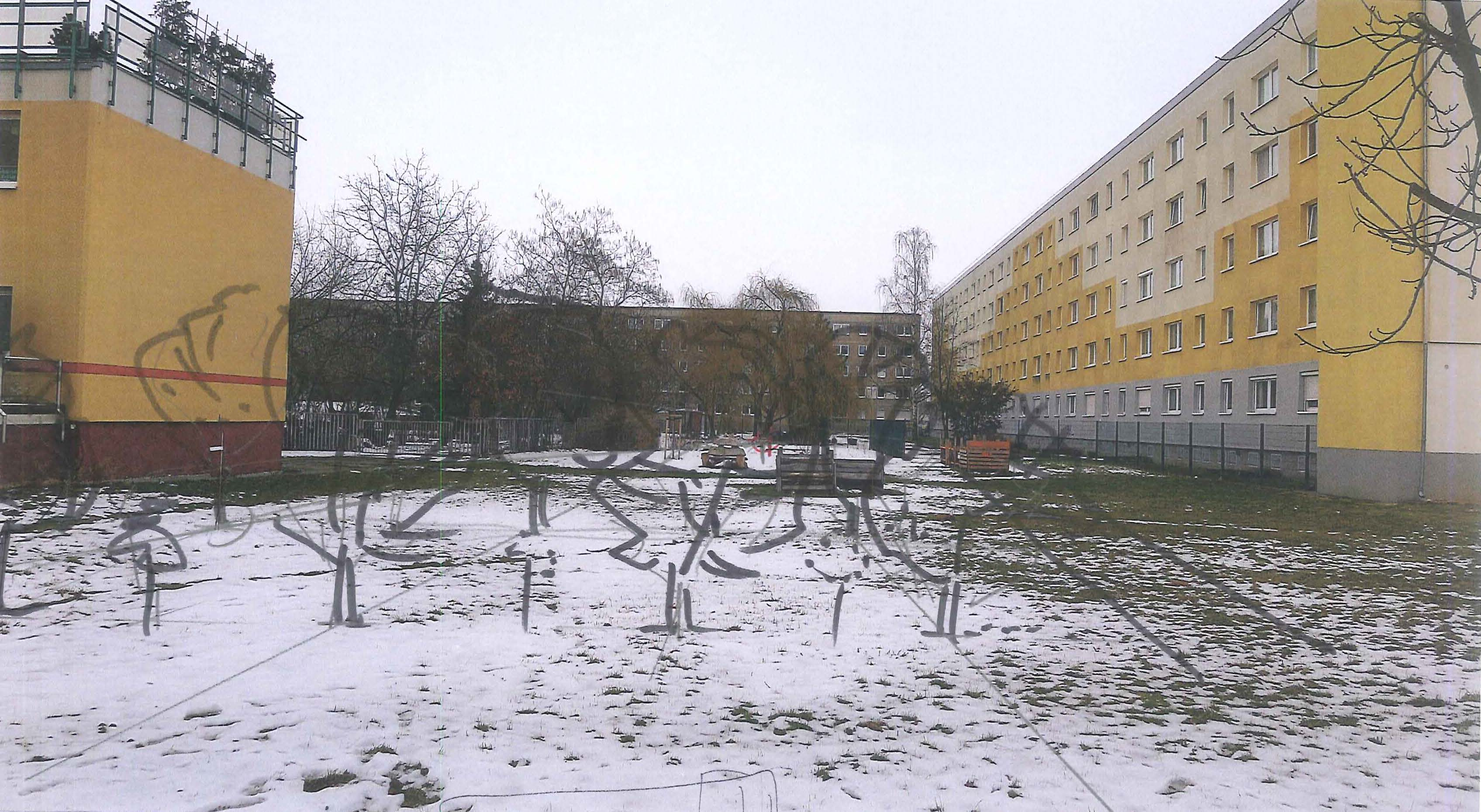 2013-03-13_StandortStreuobstwiese