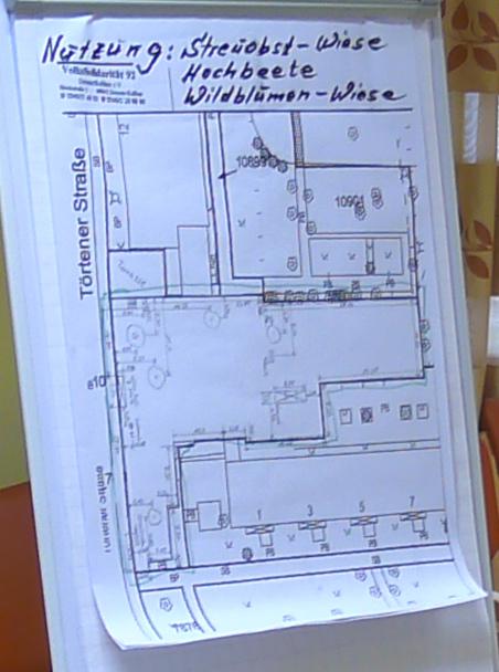 P1050351_13-05-02_Vorbtreffen-Streubstwiese