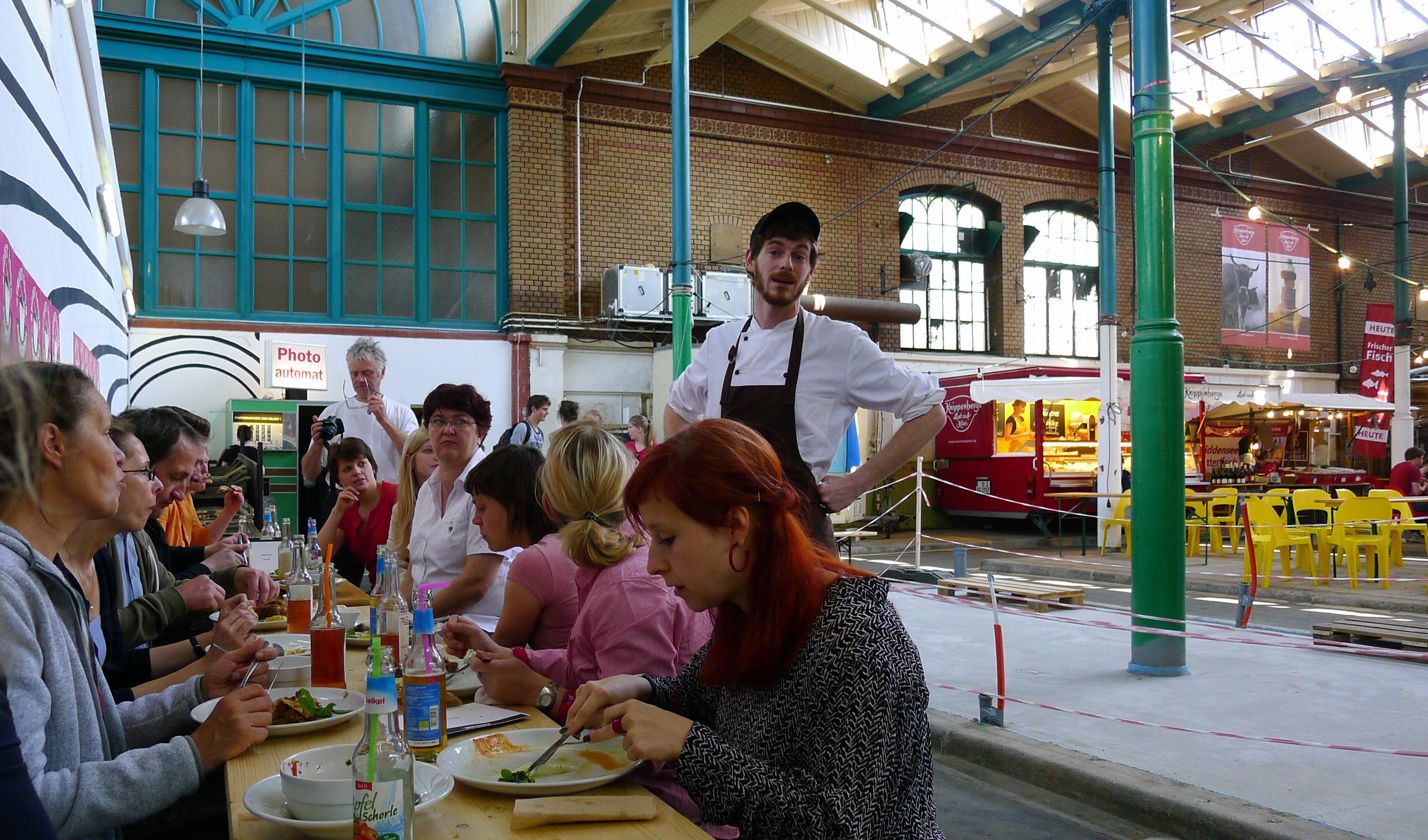 Erfahrungen_Neuland-Workshop2_HB_P1050711_beschn