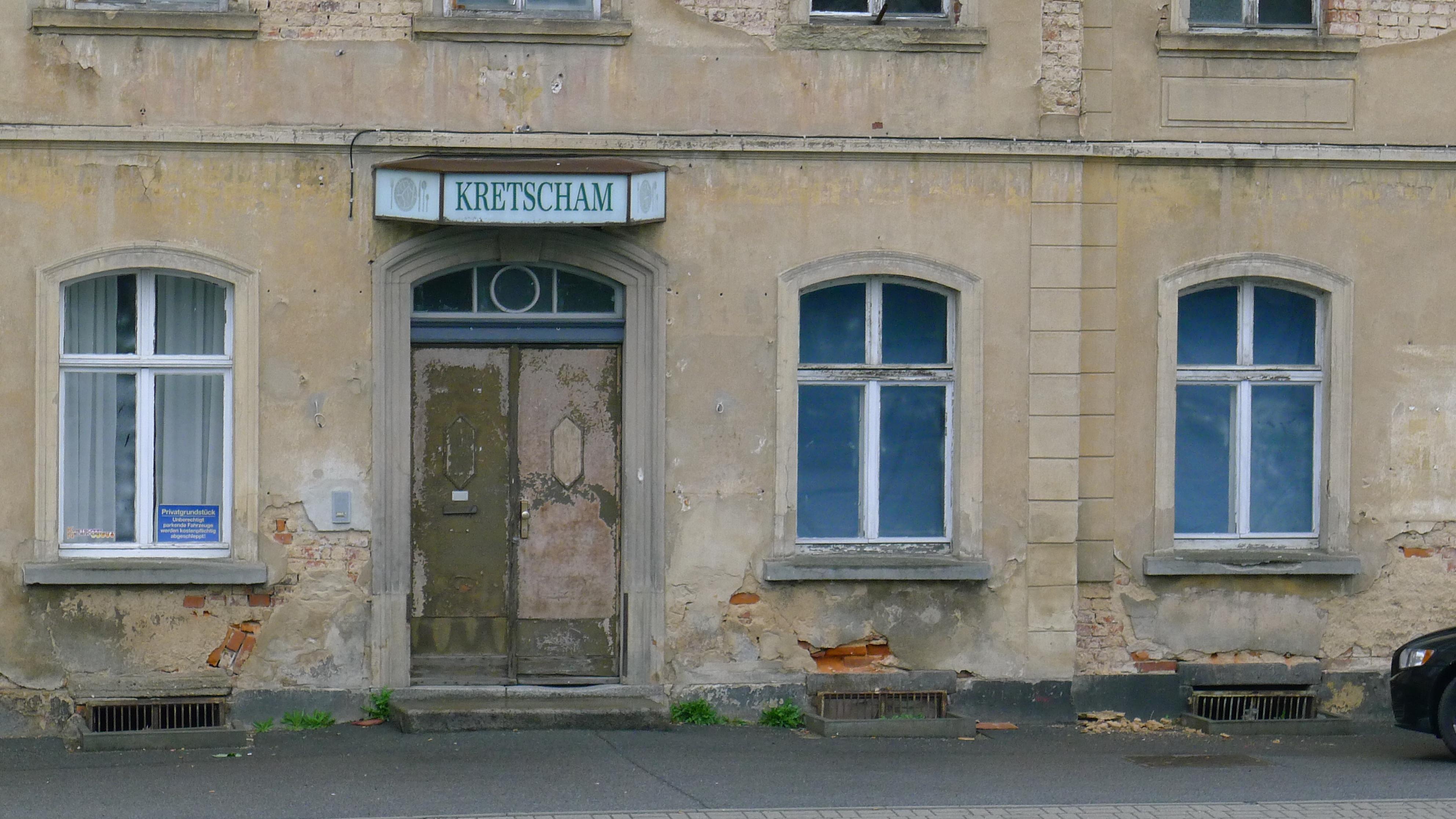 P1050215_Kretscham