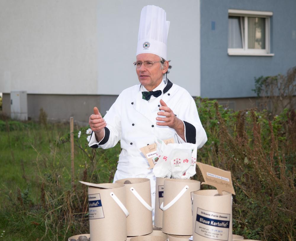 Entedankfest 2014 - 06