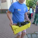 06_Ausladen_P1110672_favorite