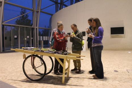 Allgemein_2015-10-08_UBA-Ausstellung-Schoenheitsfelder