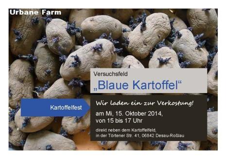 Einladung_Kartoffelfest_14-10-15_web_Seite_1