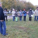 Gartnertreff_2015-10-21_Kartoffelfest_8