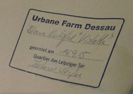 Gartnertreff_2015-11-25_Karoffeltütenaufkleber
